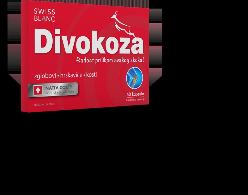 vrhunska švicarska kvaliteta